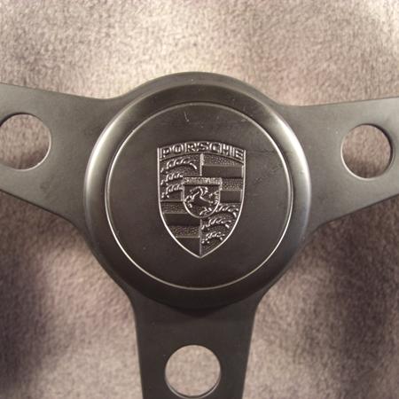 Wood Steering Wheels Vintage Steering Wheels Horn Buttons Porsche Steering Wheels And